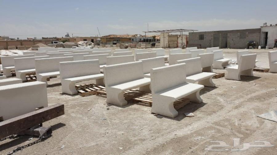 بيع وتأجير حواجز تنظيميه تأجير كراسي Outdoor Furniture Sets Outdoor Decor Outdoor Furniture