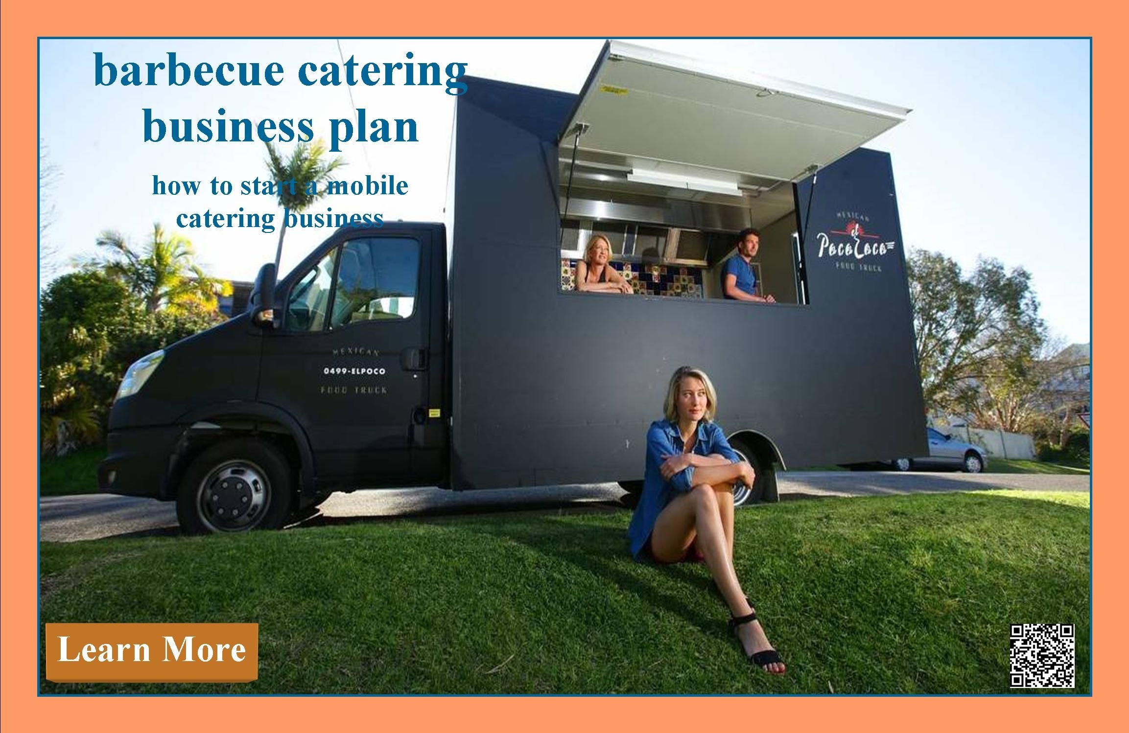 Mobile Food Profit Formula. Hottest New Offer for the