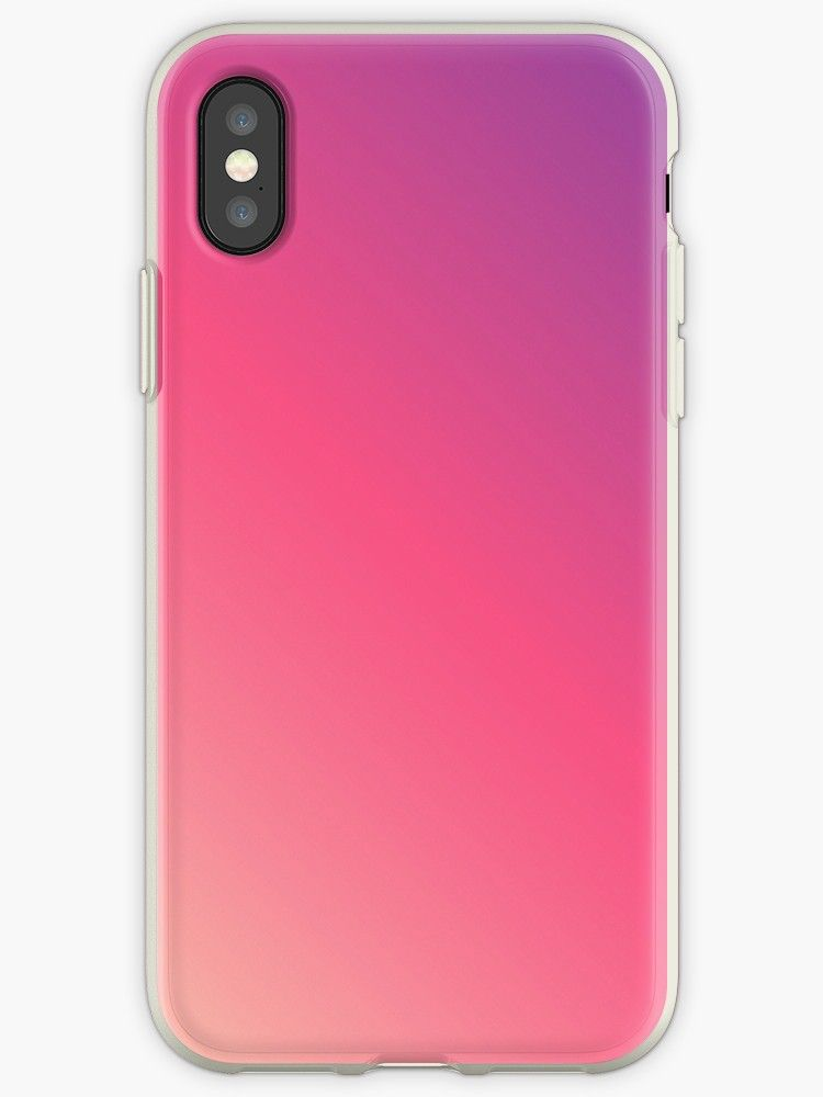 f438b8b46ea Hot Pink and Pastel | iPhone Cases & Covers en 2019 | iPhone 6, 7, 8 ...
