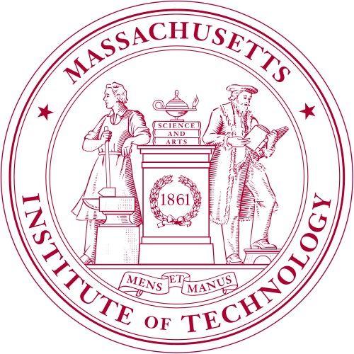 Massachusetts Institute of Technology (MIT) Seal | Engineering