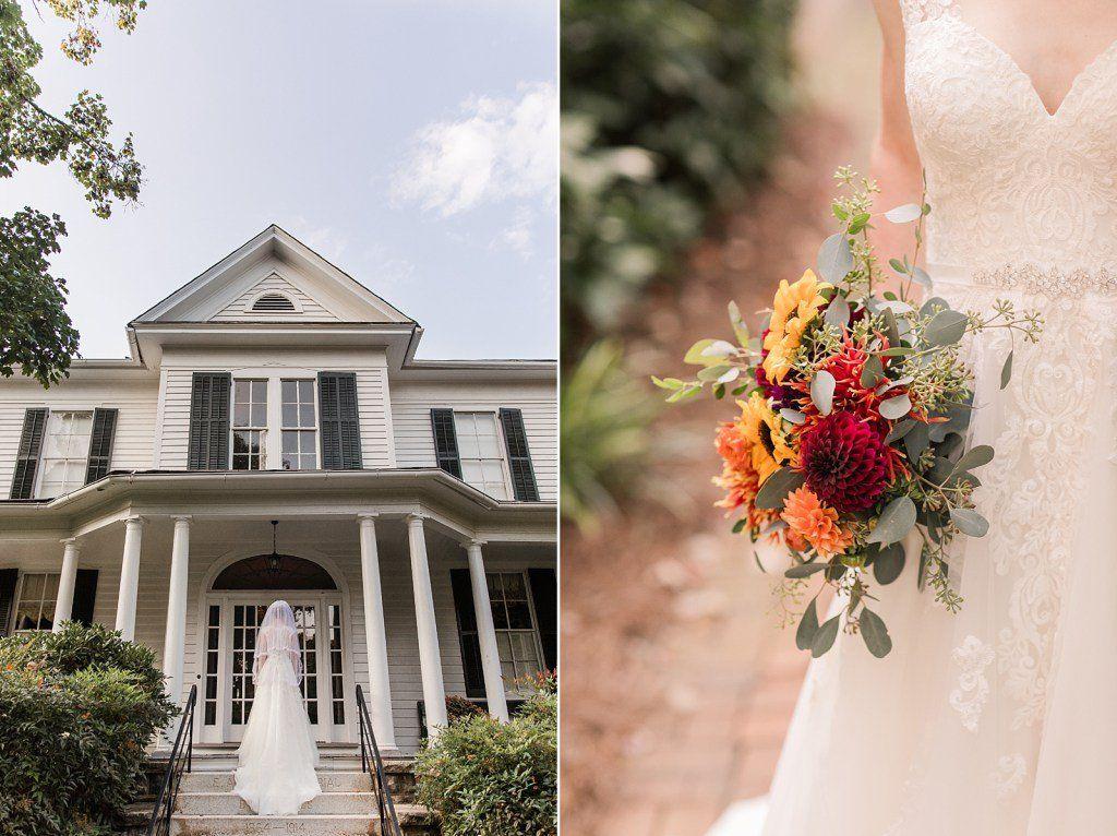 ethereal autumn bridals.   Autumn bridal, Wedding themes