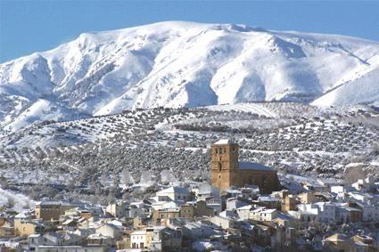 Granada, Spain - Google Search