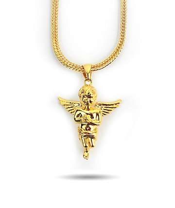 13+ Is gold gods jewelry real ideas