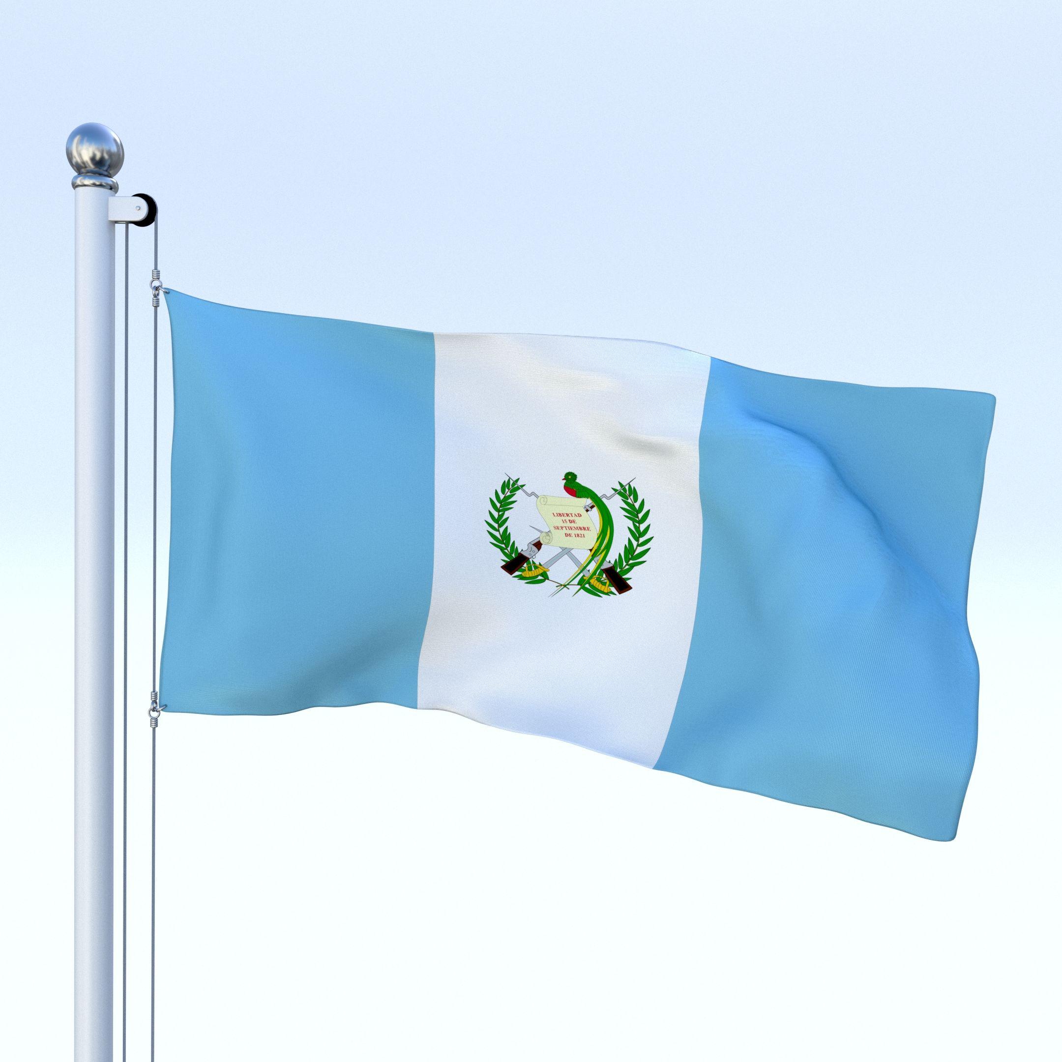 Download Wallpapers Guatemalan Flag 4k Grunge North America Flag Of Guatemala National Symbols Guatemala Coat Of Arms Of Guatemala Guatemalan National E Bandera De Guatemala Imagenes De Banderas Escudo De Armas