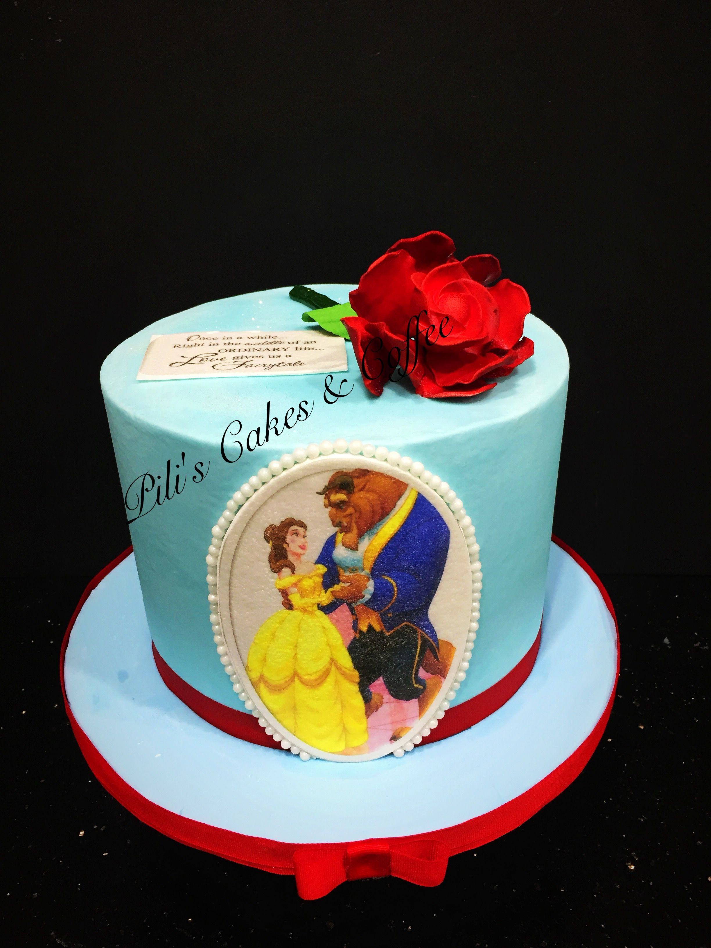 Pilis Cakes Coffee piliscakesandcoffee cypress birthdays