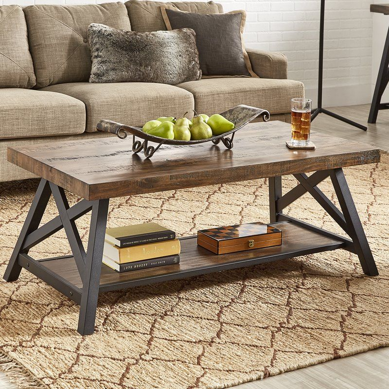 Image Result For Silvis Coffee Table Coffee Table