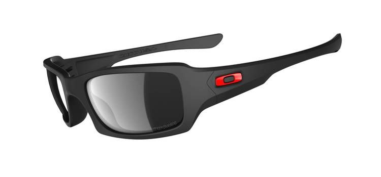 c85497534e5 Oakley Ducati FIVES SQUARED Sunglasses available at the online Oakley store