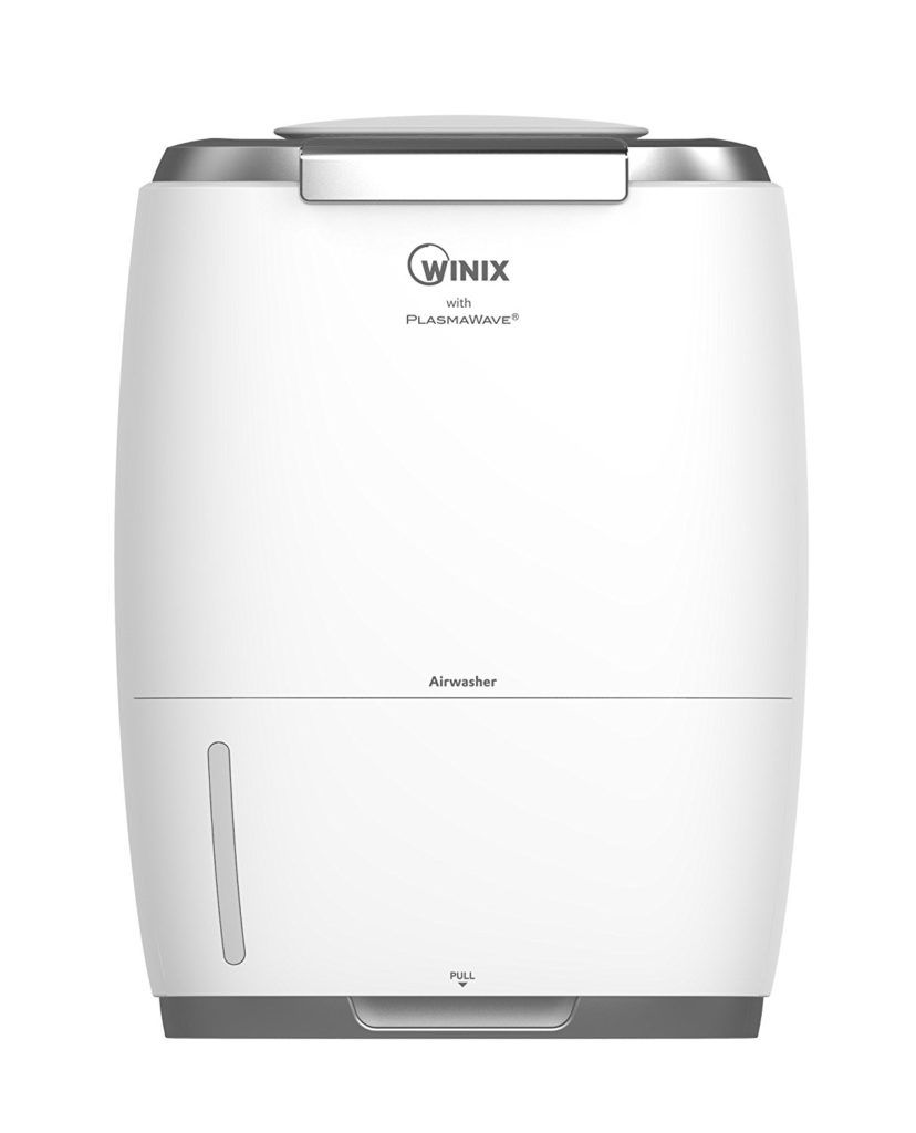 Best Top 10 Humidifier for Apartment 2018 | Humidifiers | Pinterest ...