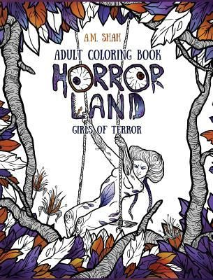 Books a million adult coloring books