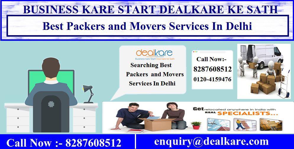 Moving help provider login