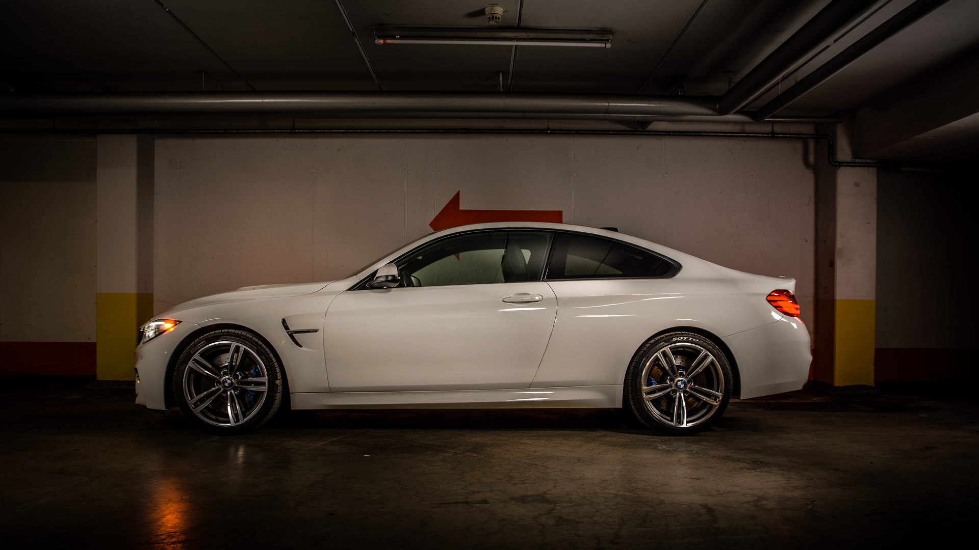 Rent Bmw M4 2014 Starting From 220 Per Day Available In Munich And Frankfurt Bmw M4 White Luxury Car Cars German S Bmw M4 Bmw Sports Cars Luxury