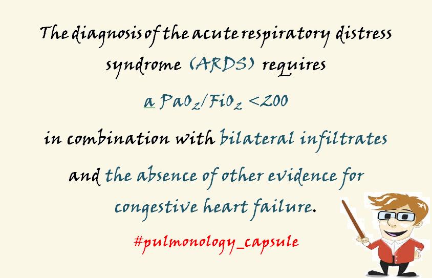 Pin on pulmonology capsules http://goo.gl/qUTLGq