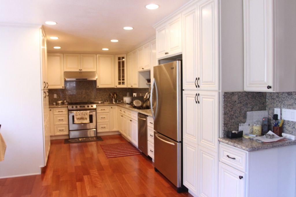 Kitchen Remodel. Palo Alto | Kitchen remodel
