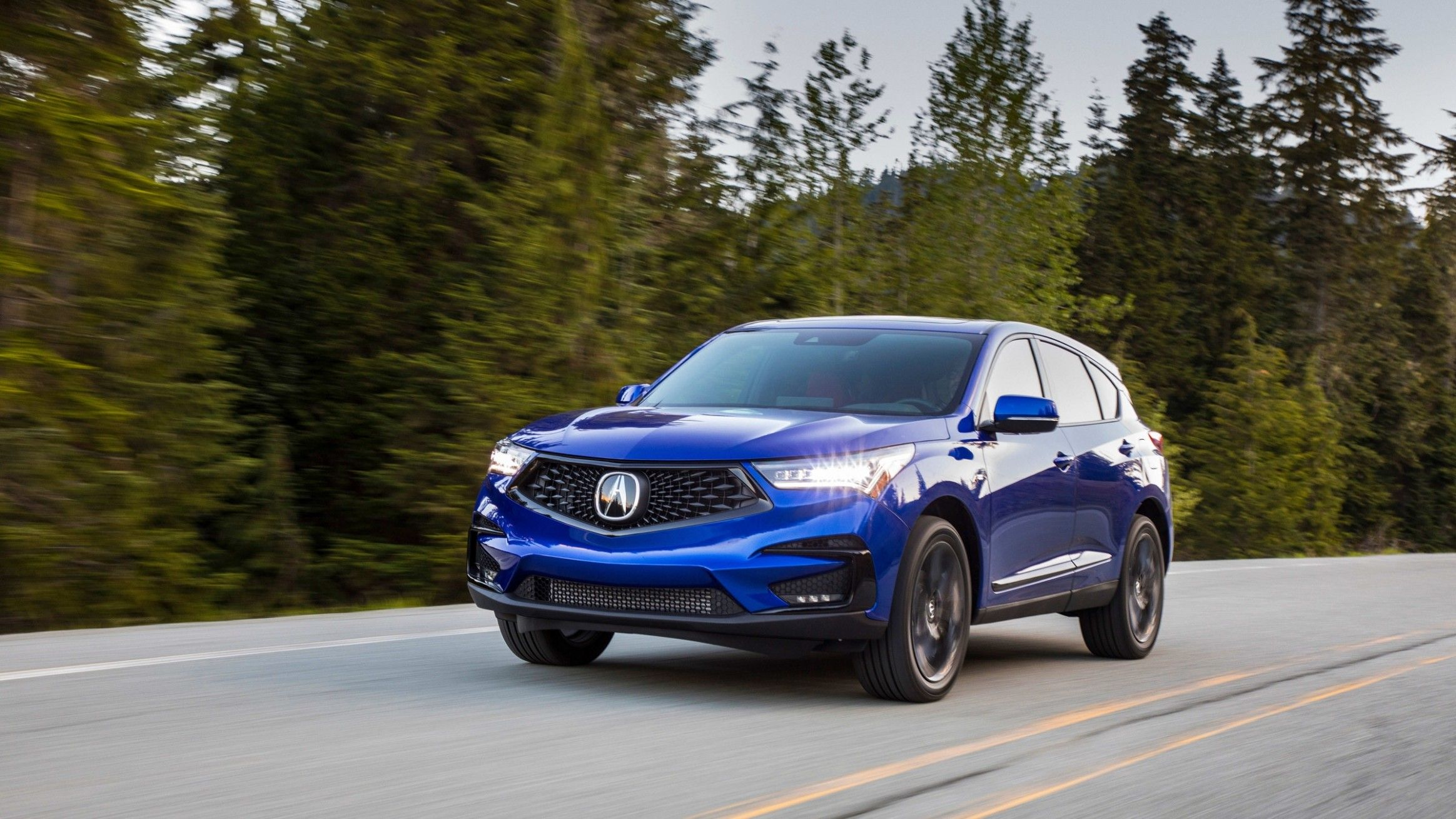 10 Precautions You Must Take Before Attending 2020 Acura Tl
