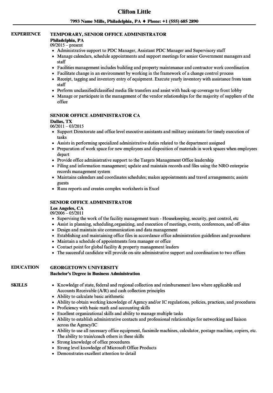 Buy resume for writing 10