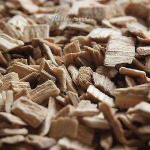15 Kg Rauchermehl 0 98 Kg Raucherspane Buche Grob Holzspane Neu Landshop24 Ebay Landhausstil Deko Deko Kaufen Landhausstil