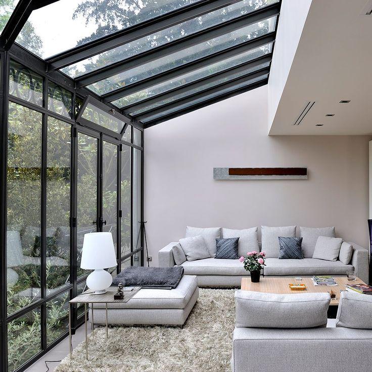 10夢のベランダモデル アパートのデザイン ホームインテリア