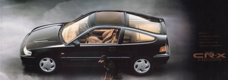 rare crx glass roof rare ef civic parts honda cars honda civic rh pinterest com