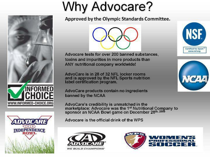 Pin by Angela Torres on Advocare/Clean Eating | Advocare ...
