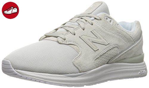 New Balance ML1550-CW-D Sneaker Herren 7.5 US - 40.5 EU (*