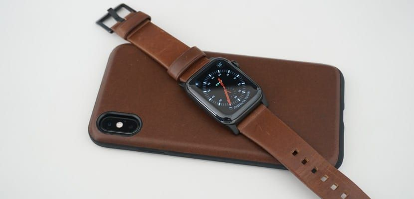 La Comisión Económica Euroasiática confirma el Apple Watch