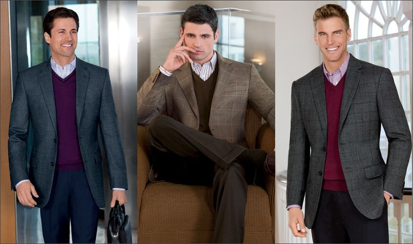 Image result for layering clothes men suits