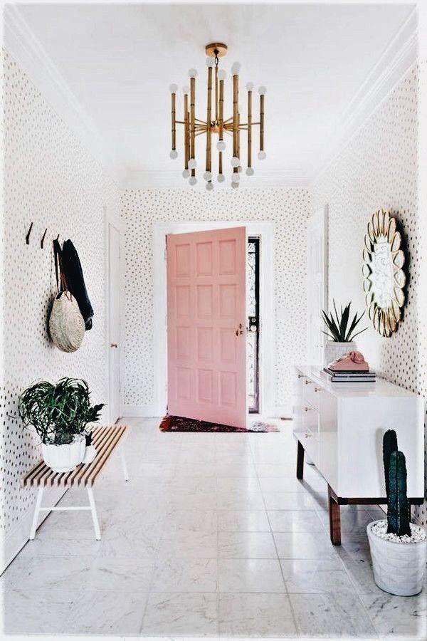 Pin van Kim Bruinsma op Livingroom   Pinterest - Deko, Entree en ...