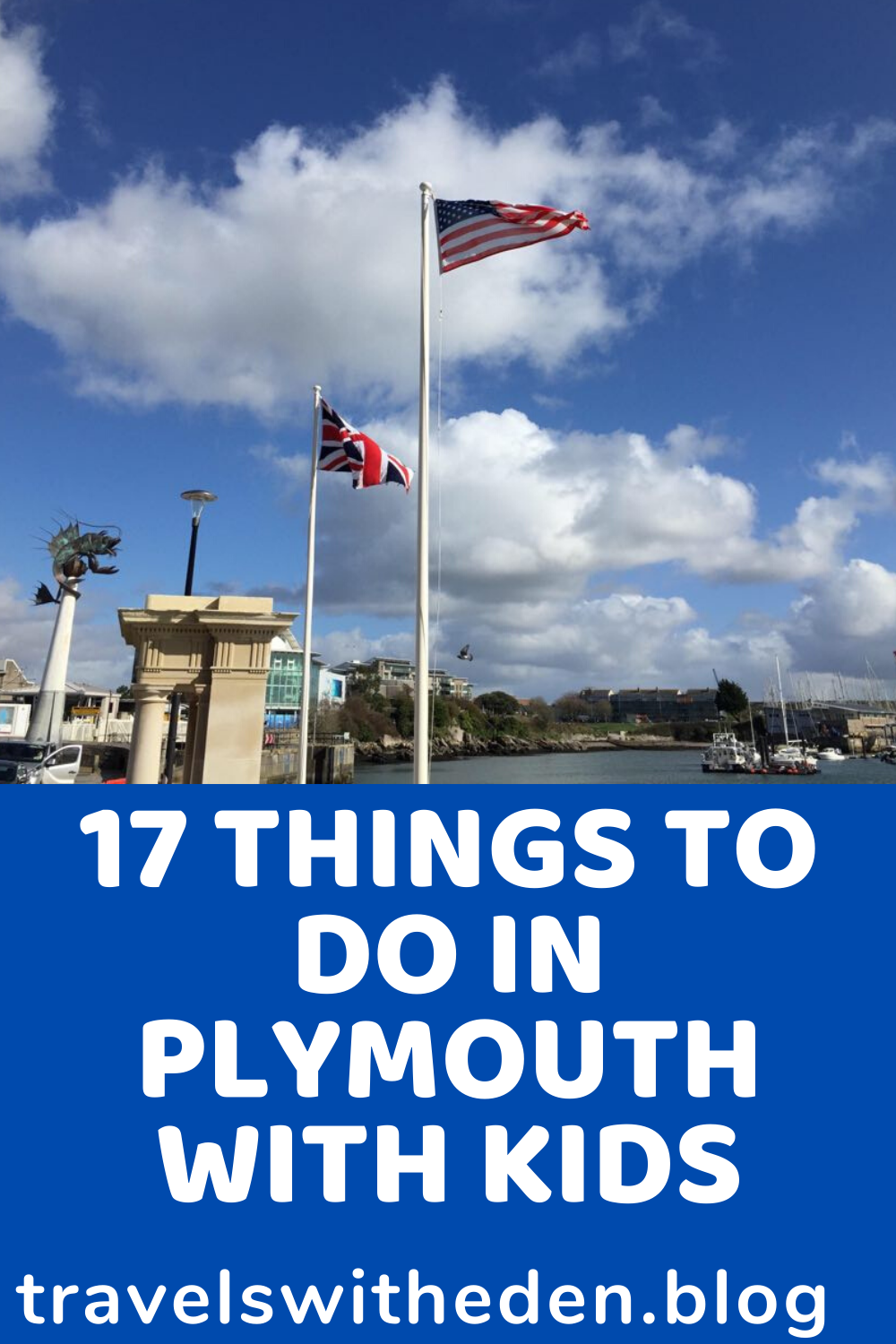 Things To Do In Plymouth With Babies Toddlers And Kids Around The Lovely Beaches Hoe Barbican Etc In 2020 Plymouth Things To Do Tourist Information