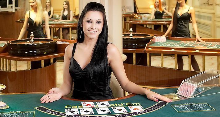 Paras vapaa lahto online-kasinotes