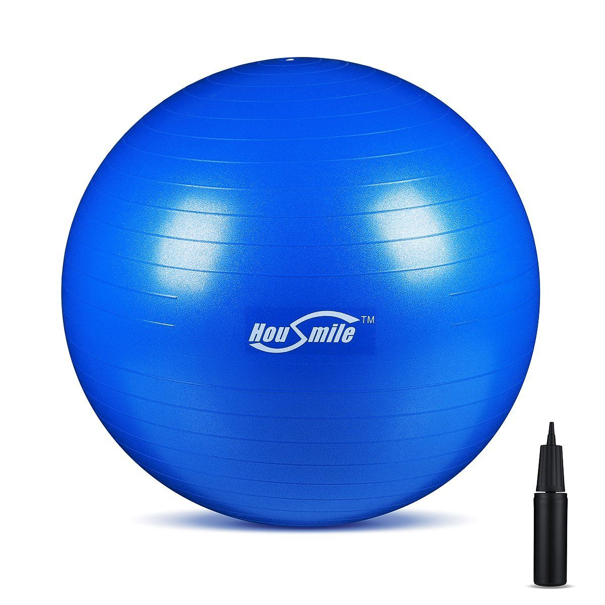 office l ball classroom chair yoga for exercise