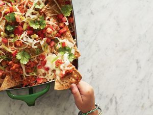 10 friday night junk food recipes todays parent dinner 10 friday night junk food recipes todays parent forumfinder Gallery
