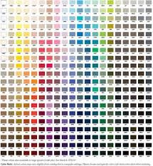 Gutermann thread color chart gutermann mara 100 thread 1 094