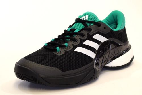 Zapatos 62230: Nueva Adidas hombre s Boost barricada Boost s 2018 zapatos cf10db
