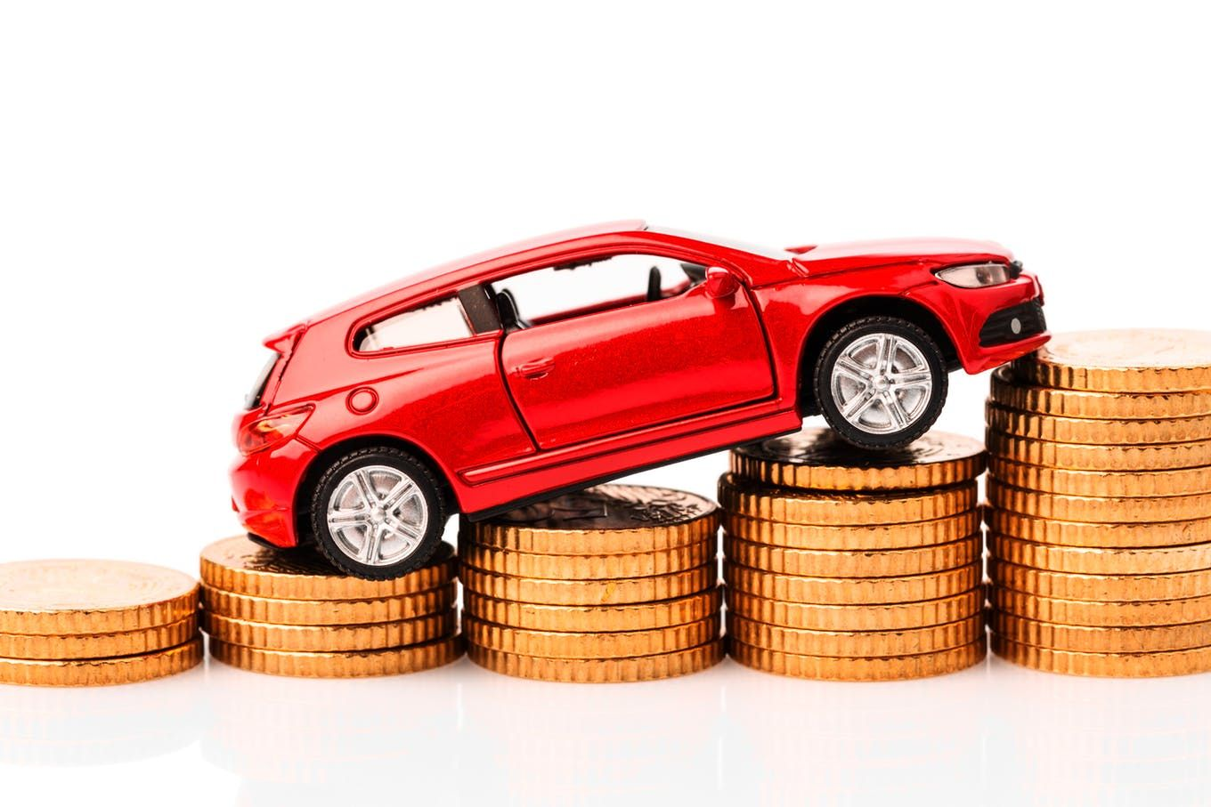 How To Slash The Cost Of Your Car Insurance Cheap Car Insurance