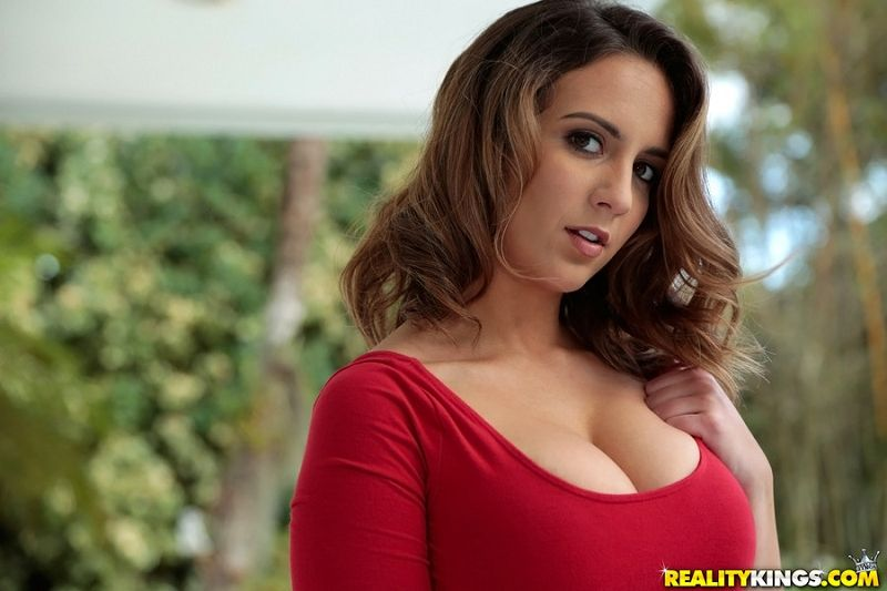 Realitykings big naturals big ole boobs starring chris s