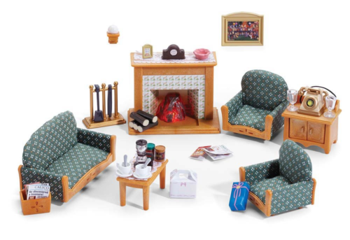 Mobile Renderer Display None Media Screen And Max Device Width 480px Screen And Max Width Living Room Sets Calico Critters Furniture Cosy Living Room