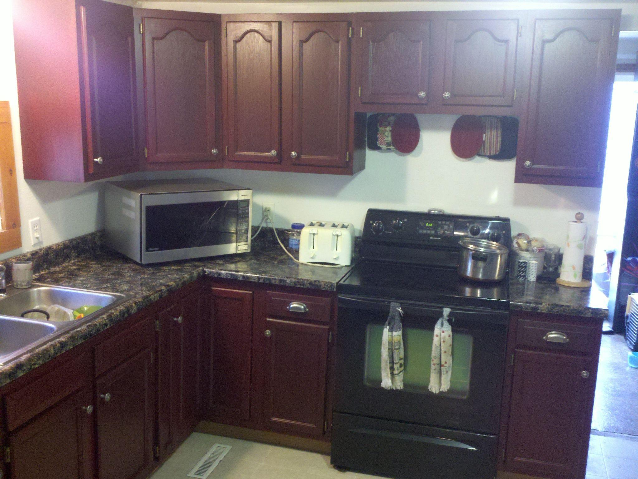 1374701482 After Jpg 2048 1536 Cabernet Kitchen Transformation Kitchen Cabinet Transformations