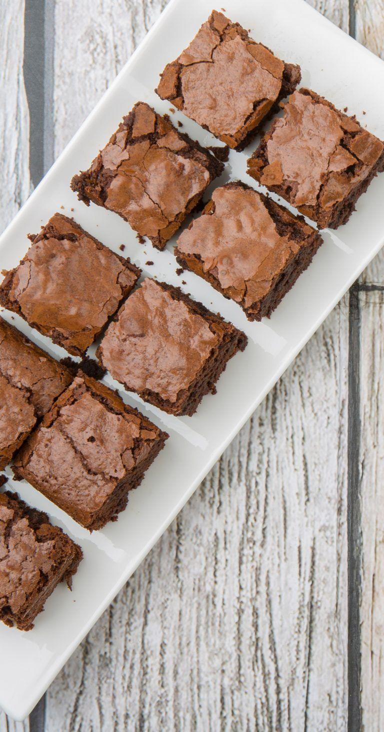 Easy Keto Brownie Bombs Brownies Recipe Easy Low Carb Brownie