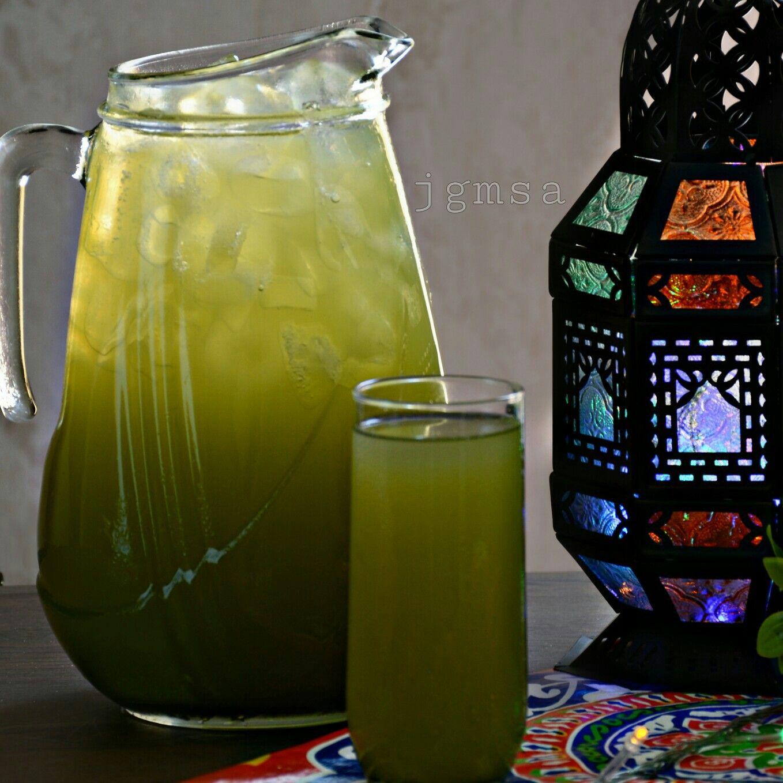 جغمسه رمضان المطبخ السوداني