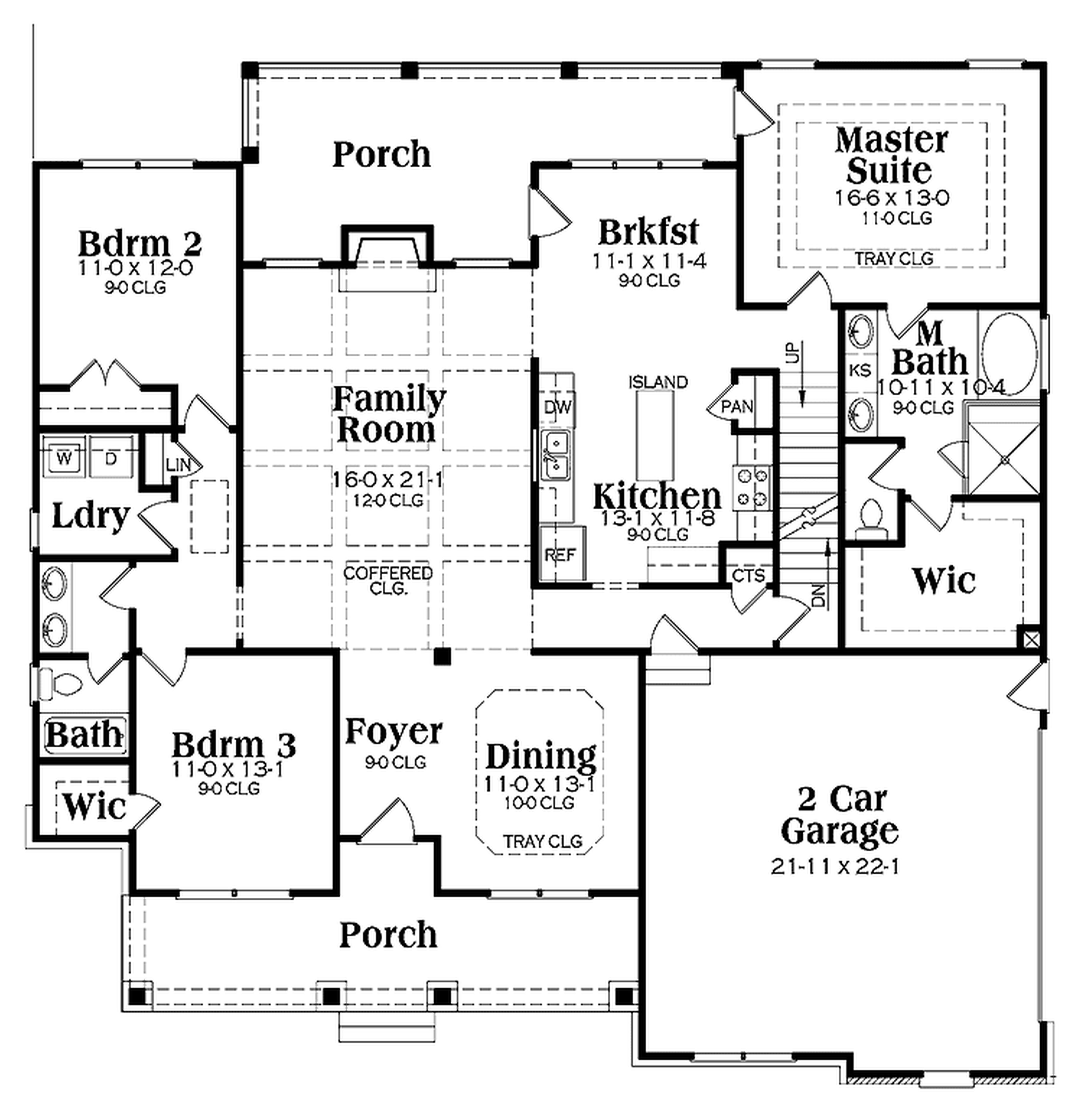 House floor plans  Small house interiors and House decorations on    House floor plans  Small house interiors and House decorations on Pinterest