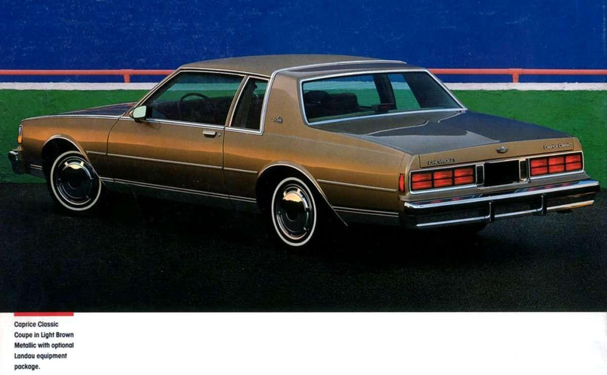 Car Show Classic 1977 Chevrolet Caprice Classic Landau Coupe Bent Glass Beauty Chevrolet Caprice Caprice Classic Chevrolet