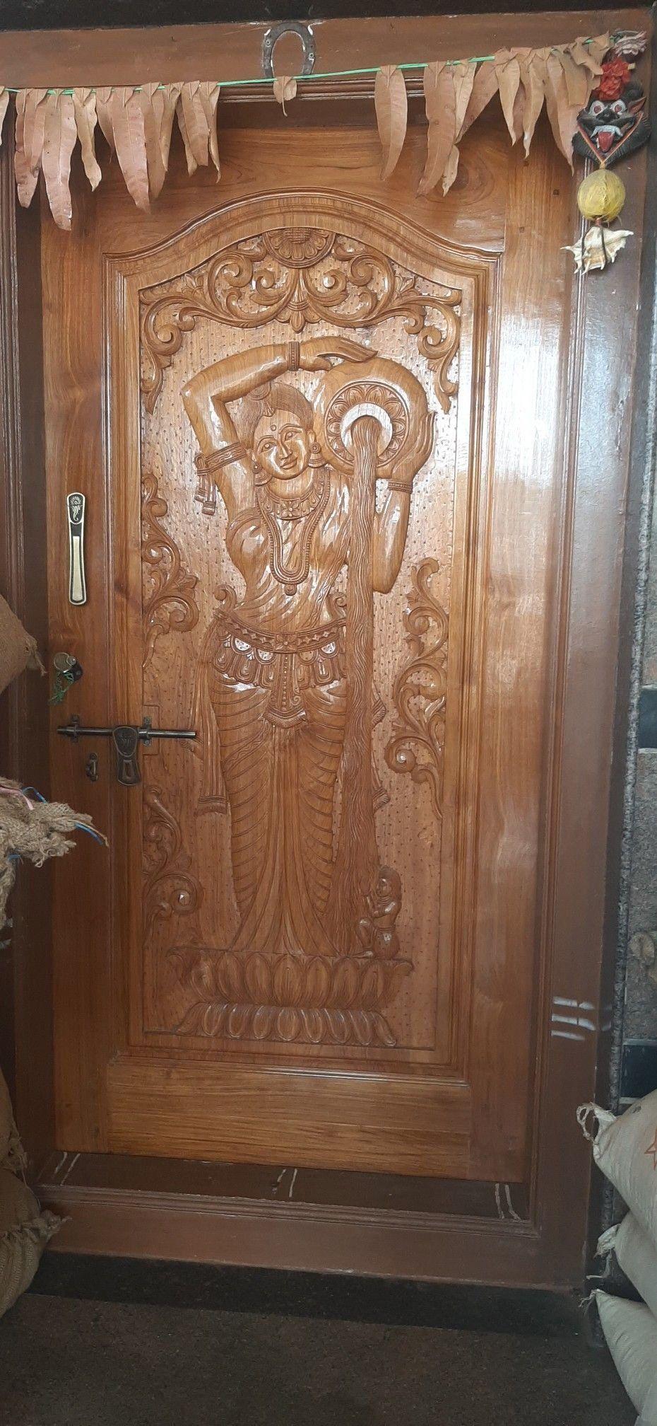 1000 In 2020 Home Door Design Entrance Door Design Front Door Design