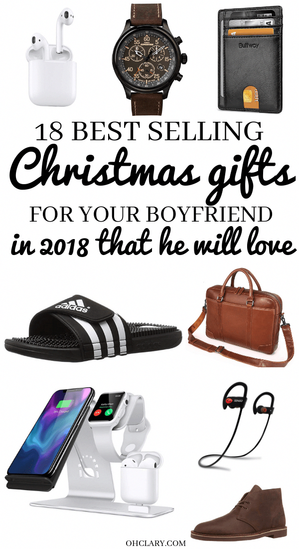 Are You Struggling To Decide What To Get Your Boyfriend For Christmas Tr Christmas Gift For Your Boyfriend Thoughtful Gifts For Him Unique Gifts For Boyfriend
