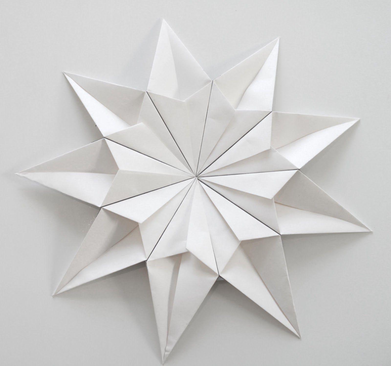 Lifeisbeautiful New Teaching Ideas Christmas Origami