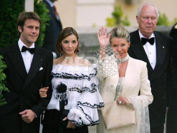 24e2946d68a52 La Familia Real Italiana