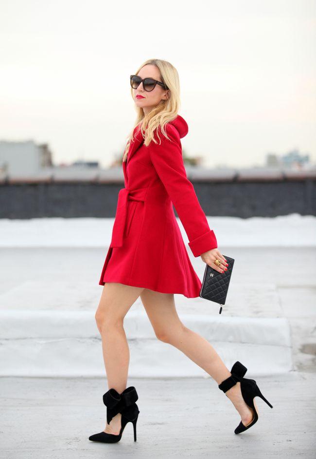 Embellished | Brooklyn Blonde | Bloglovin