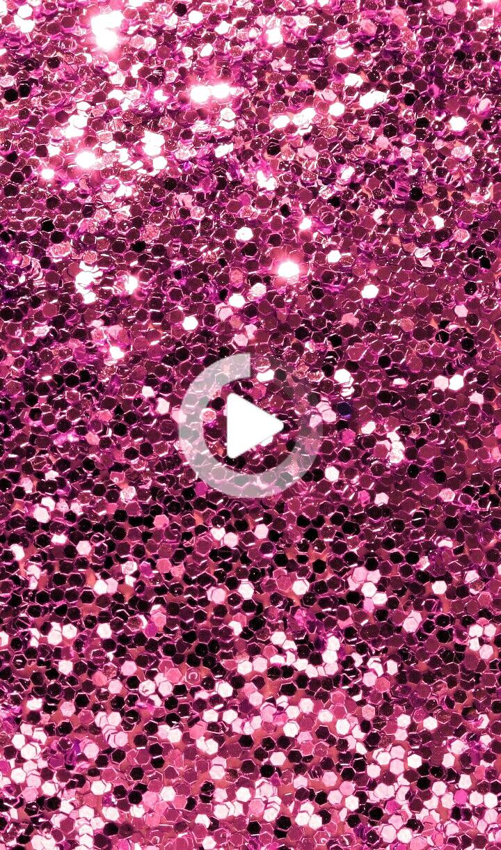 Wallpapers Girly Glitter Wallpapers Glitter Wallpapers Wallpapers Sequins Glitter Iphone Iphone Wallpaper Glitter Glitter Iphone Iphone Wallpaper Girly