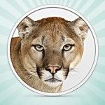 Mountain Lion OS X 10.8 to be released next month? | http://www.yourdailymac.net/2012/05/mountain-lion-os-x-10-8-to-be-released-next-month/