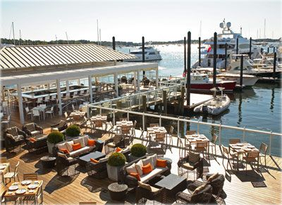 Newport News Travel Purewow National Summer Getaways Travel Best Places To Travel