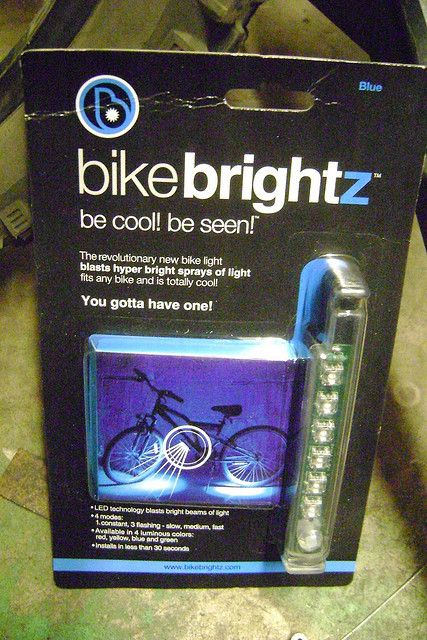 DSC06062 by bicyclebloggers, via Flickr